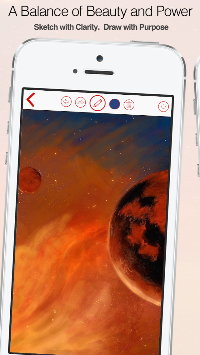 2015年8月31日iPhone/iPadアプリセール チャート管理アプリ「Grocery Stats」が無料!