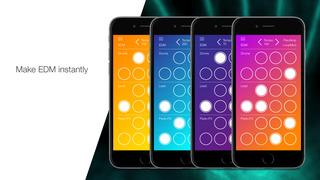 2016年7月7日iPhone/iPadアプリセール ストレージ・ファイルマネージャーアプリ「Remote Media Manager Pro」が無料!