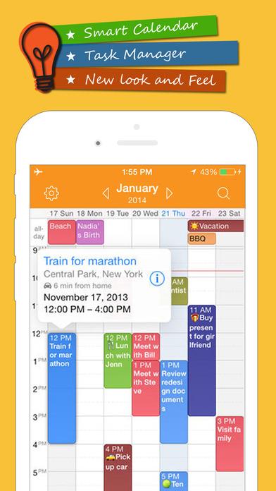 2016年8月28日iPhone/iPadアプリセール ジャーナルノート管理アプリ「Note This」が無料!