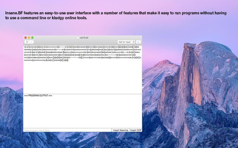 2014年1月22日Macアプリセール 多種音声対応レコーダーアプリ「Audio Record Pro」が値下げ!