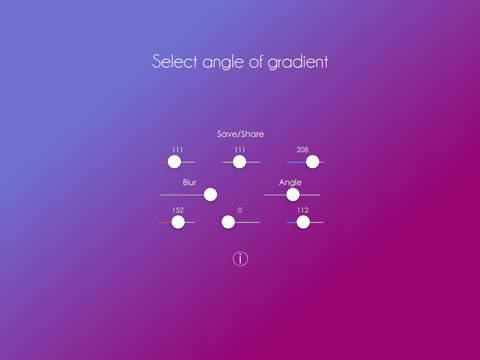 http://a4.mzstatic.com/jp/r30/Purple1/v4/93/3d/db/933ddb1b-8bcb-233e-78be-d7d2e3028cf1/screen480x480.jpeg