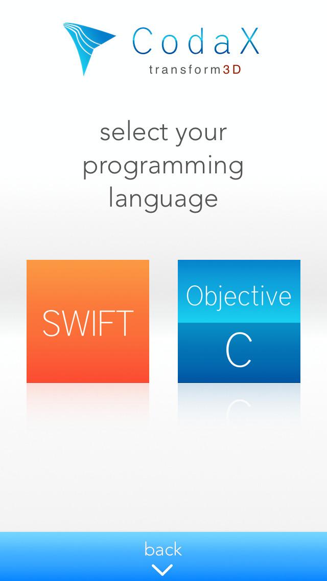 2015年11月15日iPhone/iPadアプリセール Cloud・ファイルマネージャーアプリ「CloudFella」が無料!
