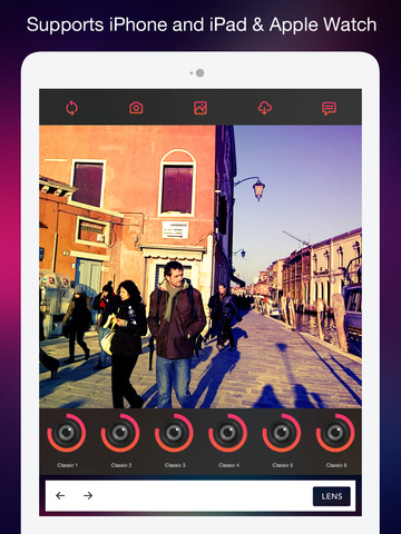 http://a4.mzstatic.com/jp/r30/Purple1/v4/96/54/82/96548218-eb09-7972-f77c-3e630d4b0f95/screen480x480.jpeg