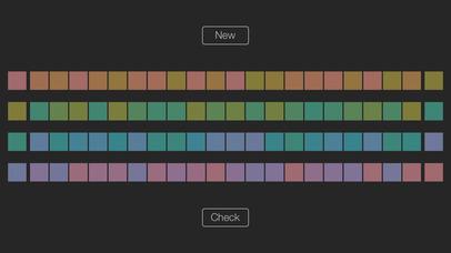 http://a4.mzstatic.com/jp/r30/Purple1/v4/98/2a/f0/982af0d9-5a8e-afe1-d6dd-af92d64a982d/screen406x722.jpeg