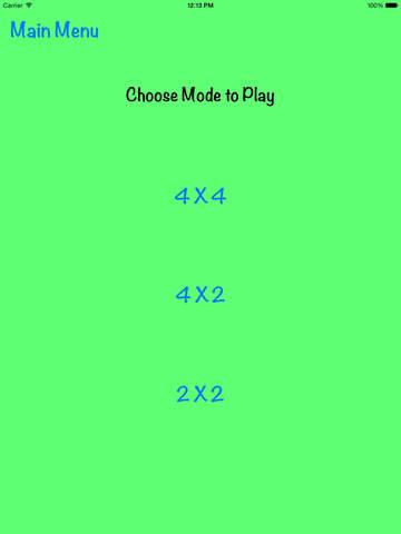 http://a4.mzstatic.com/jp/r30/Purple1/v4/9b/e6/2b/9be62b8f-a41c-9ce0-1841-5d7457bea4cf/screen480x480.jpeg