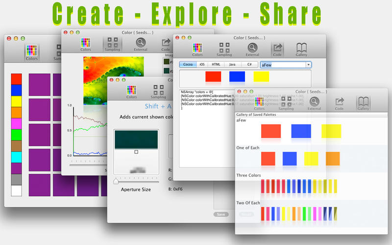 2014年2月2日Macアプリセール ファイル検出ツール「iScherlokk」が値下げ!