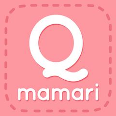 ママリQ-妊娠,出産,子育て,妊活の疑問を無料解決!ママ友が欲しいママ必見!