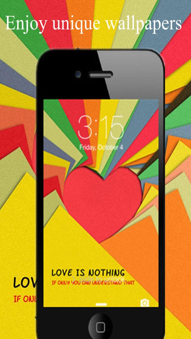 http://a4.mzstatic.com/jp/r30/Purple1/v4/a7/38/62/a7386245-038d-978e-e22a-45976d28a621/screen1136x1136.jpeg
