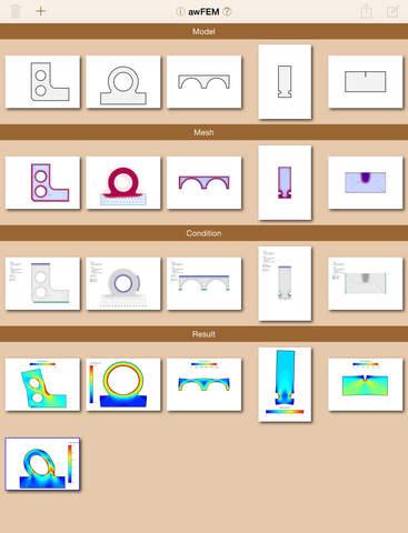 http://a4.mzstatic.com/jp/r30/Purple1/v4/a8/70/eb/a870ebc8-3561-31d1-3868-2853eaf52e73/screen480x480.jpeg