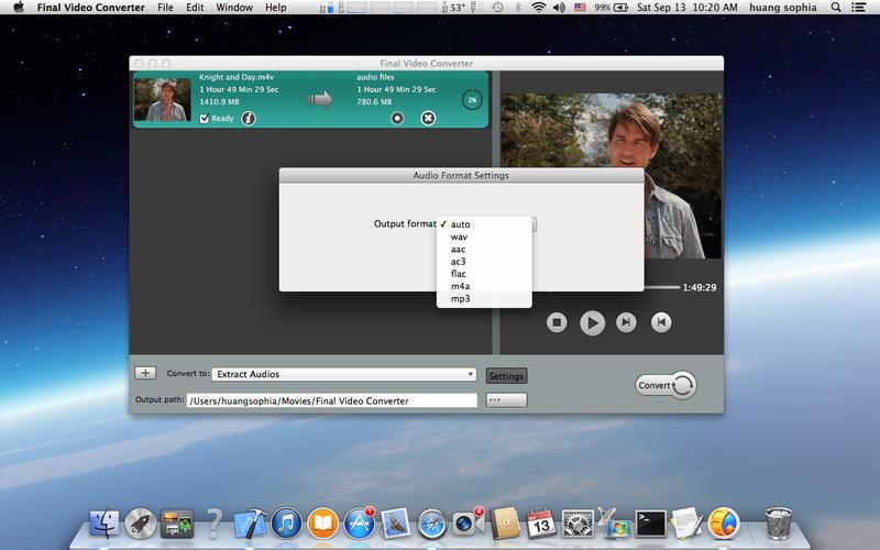 2014年9月29日Macアプリセール ウェブ開発ツール「MDEdit」が値下げ!