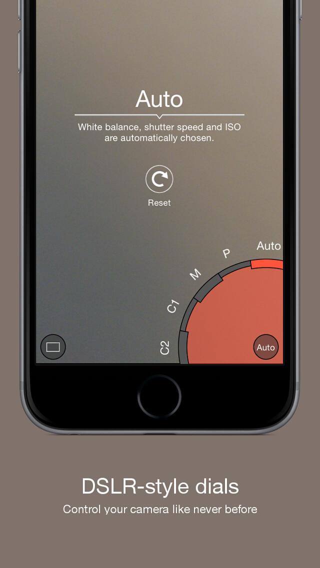 2015年1月2日iPhone/iPadアプリセール iOSの2chブラウザと言えばこれ!「twinkle for iOS」が値下げ。