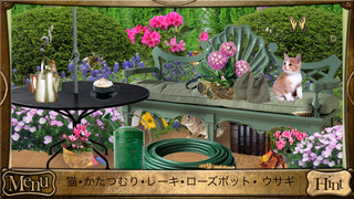 http://a4.mzstatic.com/jp/r30/Purple1/v4/c0/17/24/c01724fe-2de2-985f-3e1a-4fa304dc2873/screen320x320.jpeg