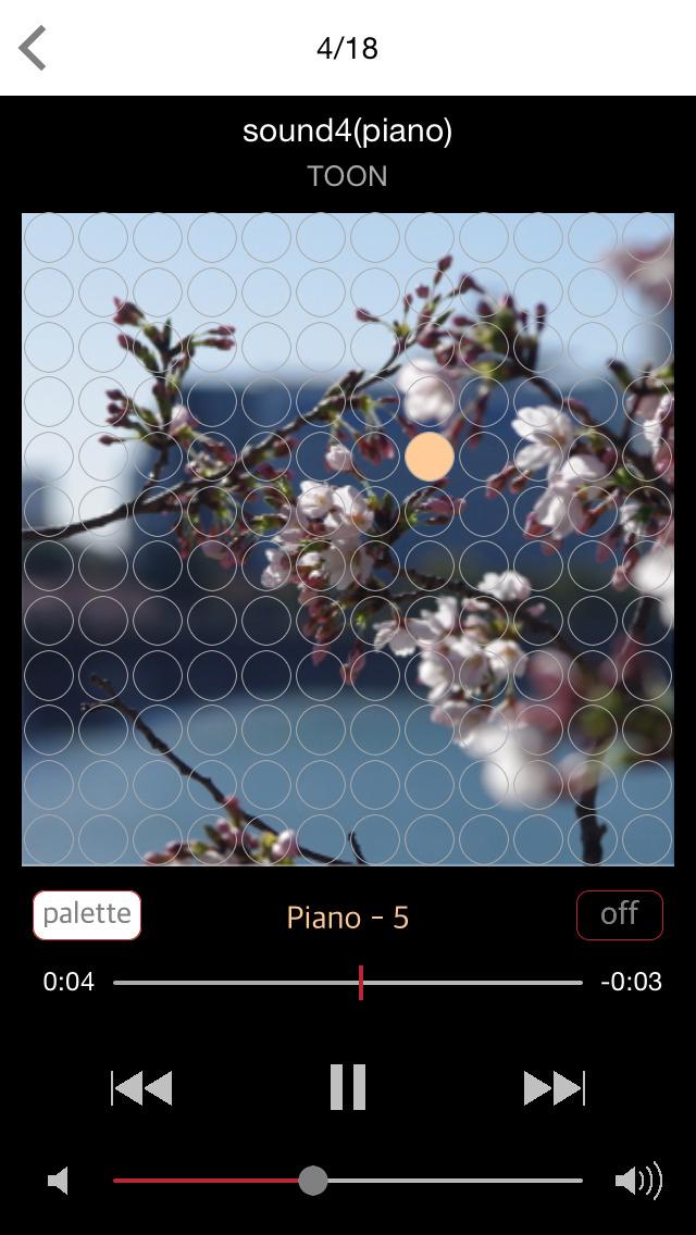 2015年10月10日iPhone/iPadアプリセール カメラビュー・ナビゲーションアプリ「Direction Map」が無料!
