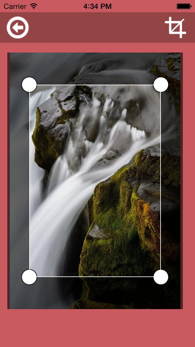 http://a4.mzstatic.com/jp/r30/Purple1/v4/c4/9c/de/c49cde8d-c293-202c-616d-a888c3baf445/screen1136x1136.jpeg