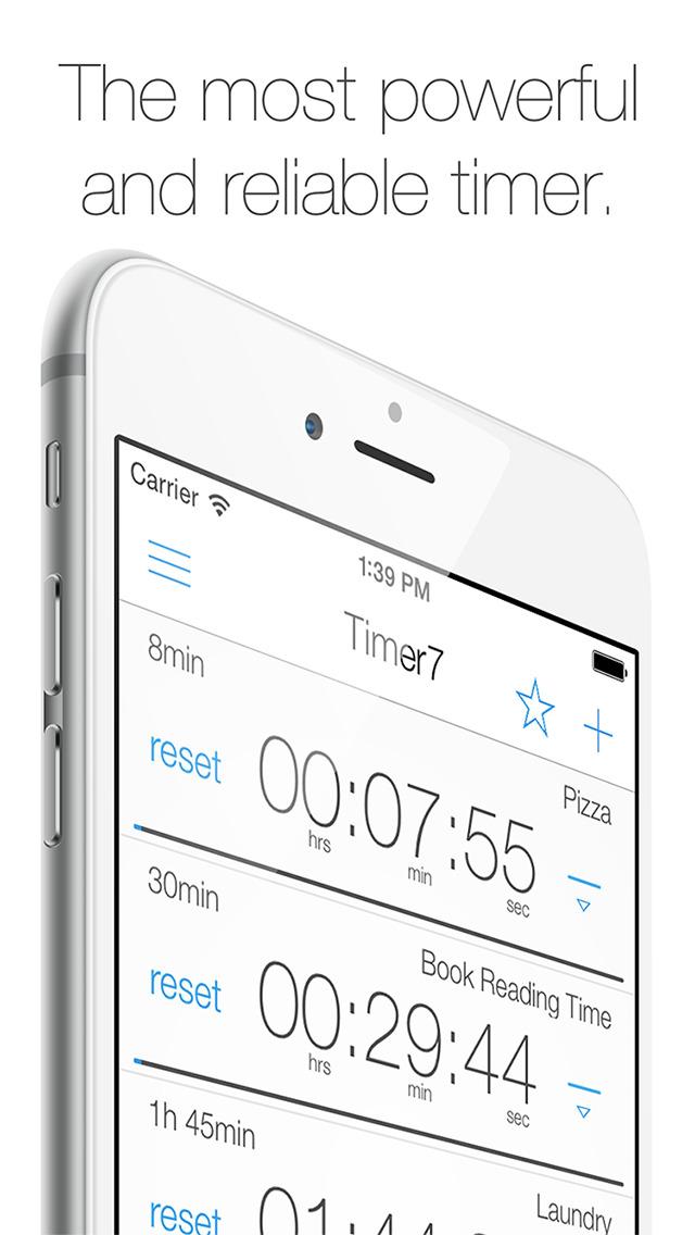 2015年3月20日iPhone/iPadアプリセール iOSでモンハンやろうぜ!「MONSTER HUNTER PORTABLE 2nd G for iOS」が値下げ!