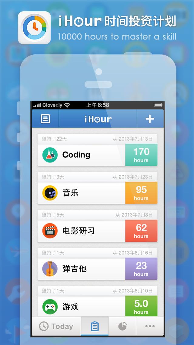 http://a4.mzstatic.com/jp/r30/Purple1/v4/c8/45/99/c8459906-d7b9-d134-2985-e324861fec68/screen1136x1136.jpeg
