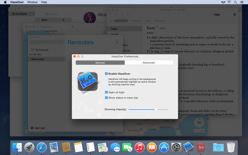2015年3月22日Macアプリセール 情報データベースアプリ「iDatabase」が値下げ!
