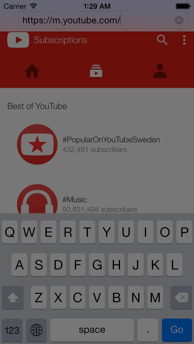 2015年9月15日iPhone/iPadアプリセール 通信データ使用量チェックアプリ「DataStats」が無料!