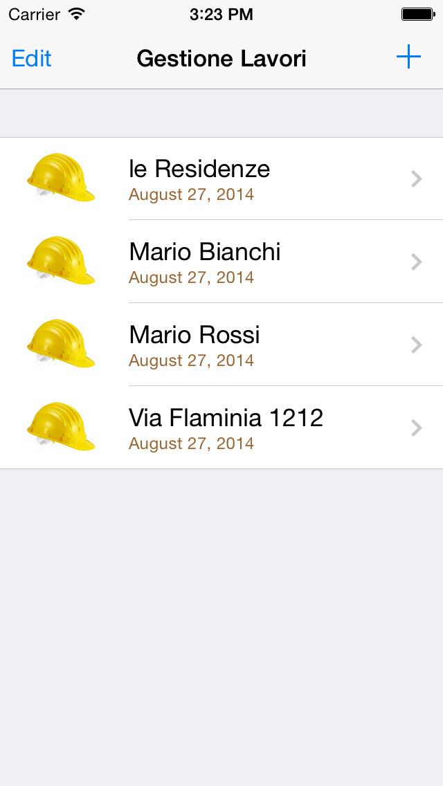 2014年9月10日iPhone/iPadアプリセール マイク翻訳ツール「アクティブボイス」が無料!