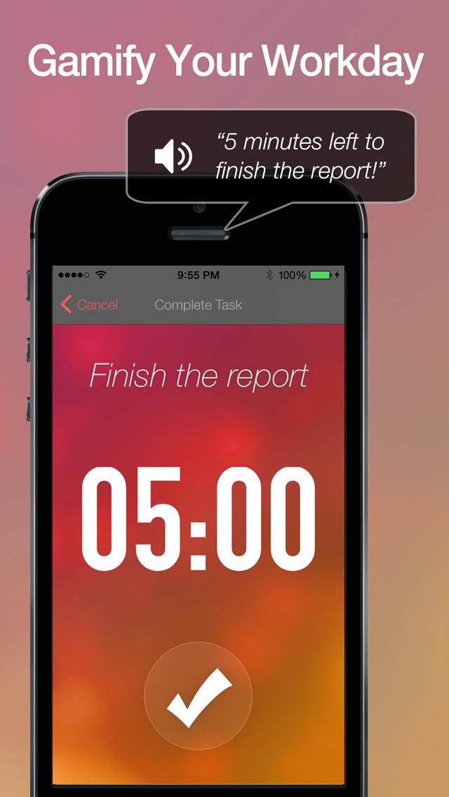 2015年8月12日iPhone/iPadアプリセール キーボードアプリ「片手キーボードPRO」が無料!