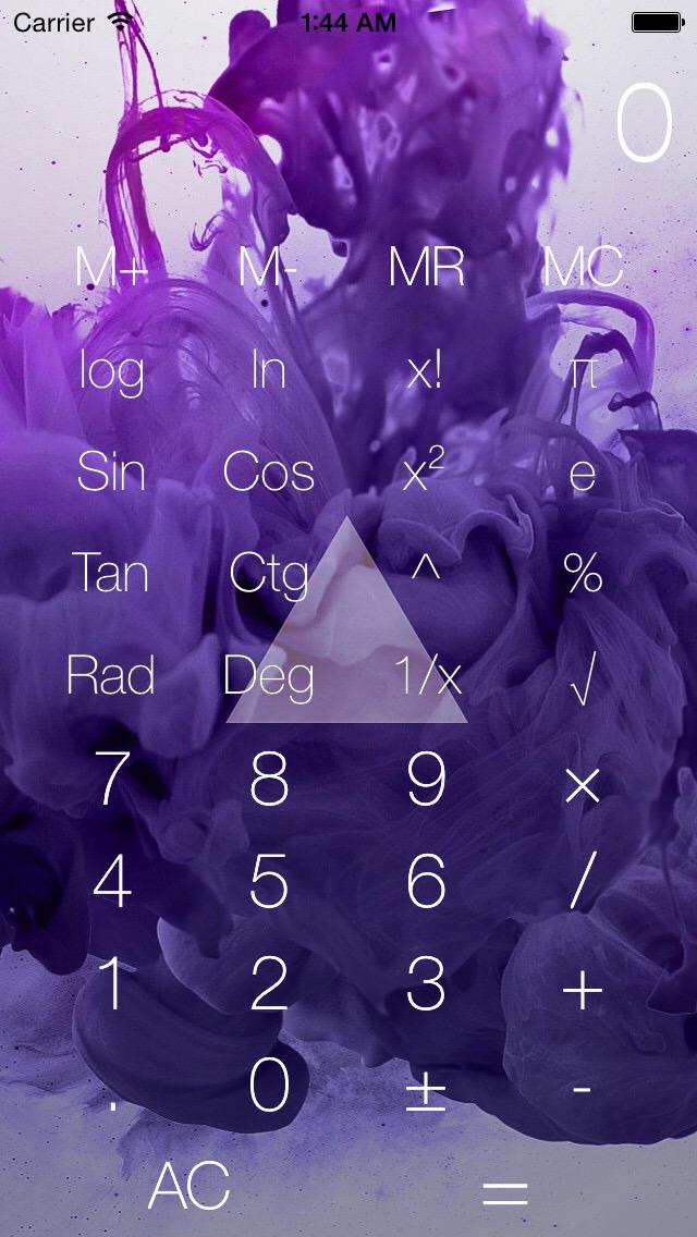 2014年12月19日iPhone/iPadアプリセール スピード出しすぎには注意!オービス警報マップアプリ「オービス警報 」が値下げ!