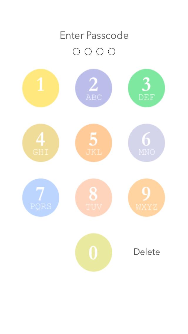 2016年3月12日iPhone/iPadアプリセール ダウンロード・アップロードマネージャーアプリ「Down N Up」が無料!