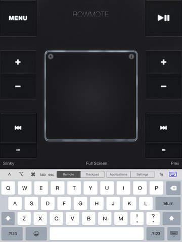 http://a4.mzstatic.com/jp/r30/Purple1/v4/de/09/d4/de09d4f1-aa84-13e2-f0ad-e12669c56cc3/screen480x480.jpeg