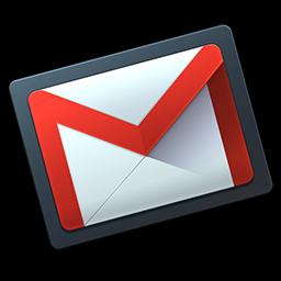 常に画面を表示させられるgmail専用メールアプリ ブラウザよりも便利で 広告も消して さらに無料 ー Iphoneアプリ鑑定団