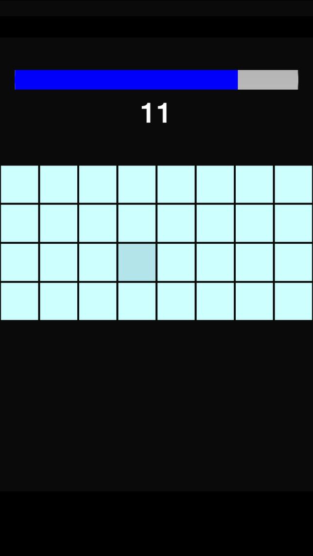 激ムズ探し - カラー編 screenshot1
