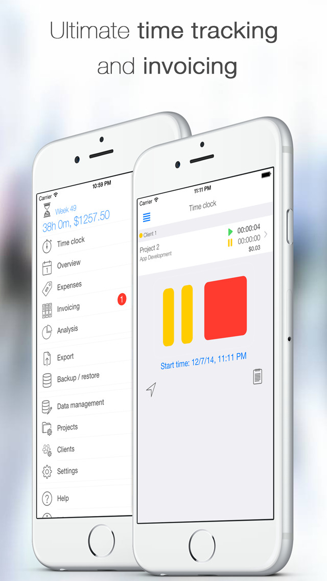 2015年6月2日iPhone/iPadアプリセール フルスクリーンブラウザアプリ「SFWB」が無料!