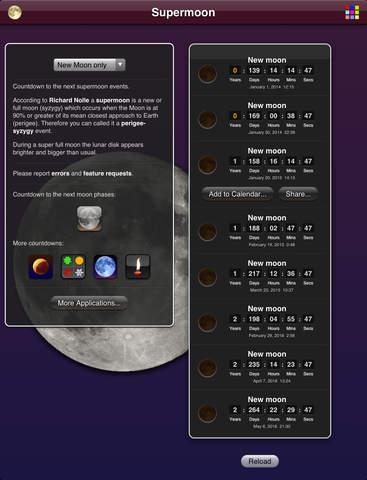 http://a4.mzstatic.com/jp/r30/Purple1/v4/f7/ac/64/f7ac64f7-aa04-d92c-71ce-e2dd6ac70b18/screen480x480.jpeg