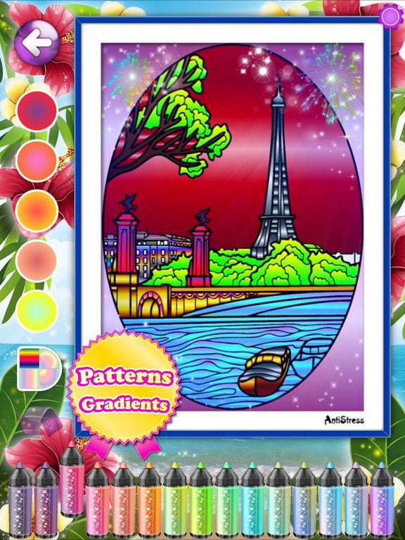 http://a4.mzstatic.com/jp/r30/Purple111/v4/05/7d/0e/057d0ed9-7431-0409-e8b3-ab70c813f216/sc1024x768.jpeg