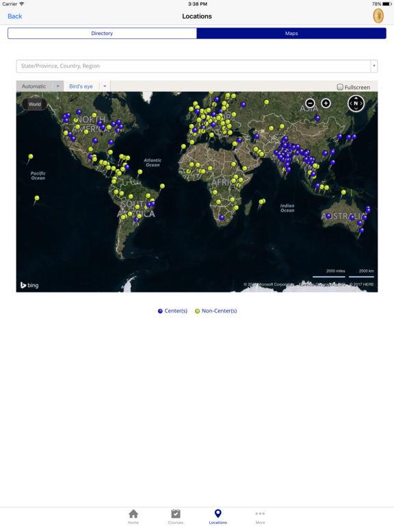 http://a4.mzstatic.com/jp/r30/Purple111/v4/18/30/30/183030e5-4f44-a38d-5a4a-ea306a16ba8d/sc1024x768.jpeg