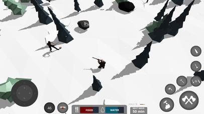 2017年5月23日iPhone/iPadアプリセール パチスロ実機シミュレーションゲーム「モンスターハンター 狂竜戦線」が値下げ!
