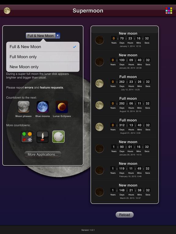 http://a4.mzstatic.com/jp/r30/Purple111/v4/59/c5/9e/59c59efa-6ec1-cd83-c87a-136cad12bf69/sc1024x768.jpeg