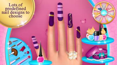 http://a4.mzstatic.com/jp/r30/Purple111/v4/62/1b/82/621b82d0-9902-6ead-89b2-5ddaff7589e1/screen406x722.jpeg