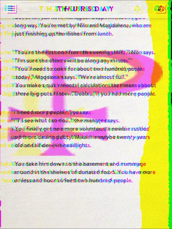 http://a4.mzstatic.com/jp/r30/Purple111/v4/6b/de/56/6bde5696-eadc-bebd-0e0d-912931edd0f3/sc1024x768.jpeg