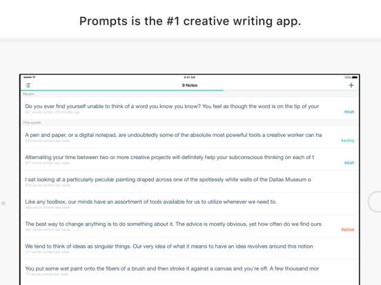r kable font size markdown pdf