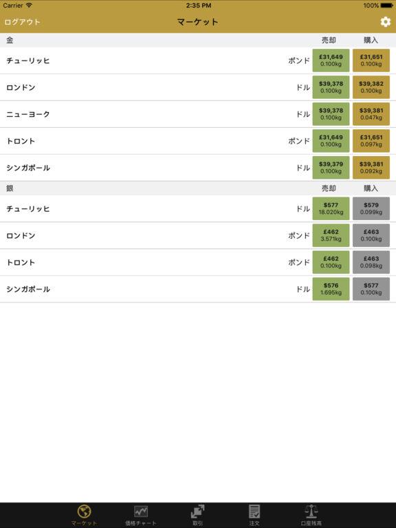 http://a4.mzstatic.com/jp/r30/Purple111/v4/7f/c9/a6/7fc9a6fc-bb27-27da-eedf-ba24c15ca2db/sc1024x768.jpeg