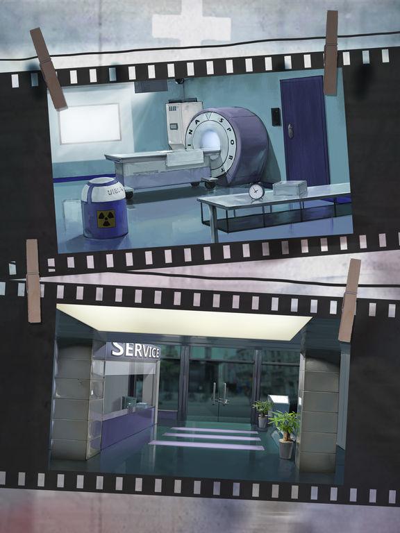 http://a4.mzstatic.com/jp/r30/Purple111/v4/9e/2f/d6/9e2fd6b0-4141-6bfd-58b9-b9dcbc53e312/sc1024x768.jpeg