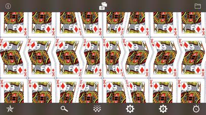 http://a4.mzstatic.com/jp/r30/Purple111/v4/cf/d4/3d/cfd43dae-0ec2-fd0c-dd38-71dff1c4d696/screen406x722.jpeg