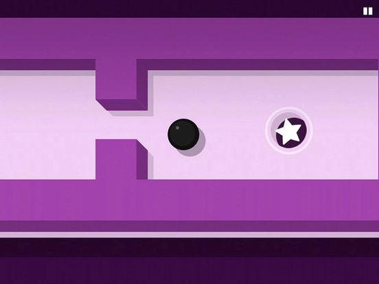 http://a4.mzstatic.com/jp/r30/Purple111/v4/d3/08/b2/d308b2d4-2cf5-25e0-4126-40e6a05a6a68/sc552x414.jpeg