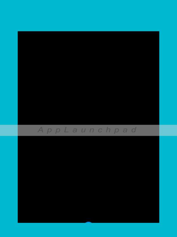 http://a4.mzstatic.com/jp/r30/Purple111/v4/e2/e7/fb/e2e7fb64-06ce-3ec1-3f9b-dde2c31ffcb6/sc1024x768.jpeg