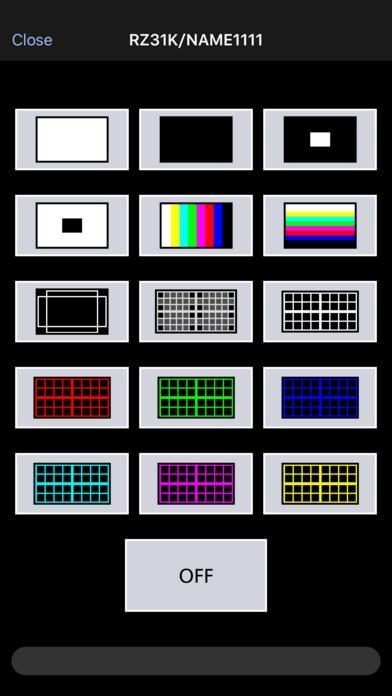 http://a4.mzstatic.com/jp/r30/Purple111/v4/e7/37/da/e737dafe-30ed-774d-3321-d642213157f8/screen696x696.jpeg