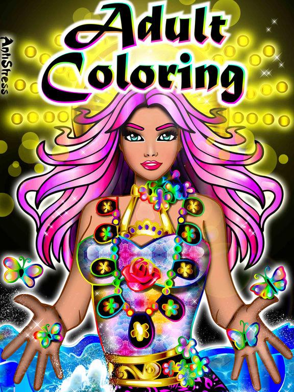 http://a4.mzstatic.com/jp/r30/Purple111/v4/ff/b4/da/ffb4da38-e55b-3561-6ada-f3c666f92012/sc1024x768.jpeg