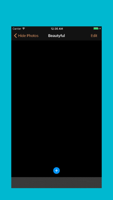 http://a4.mzstatic.com/jp/r30/Purple117/v4/0f/cf/c6/0fcfc6b9-702a-3126-147d-f6918c55cd72/screen696x696.jpeg