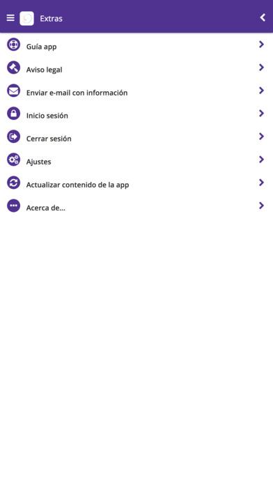 http://a4.mzstatic.com/jp/r30/Purple117/v4/14/f2/d3/14f2d3da-574e-77d1-c632-07668886de9c/screen696x696.jpeg