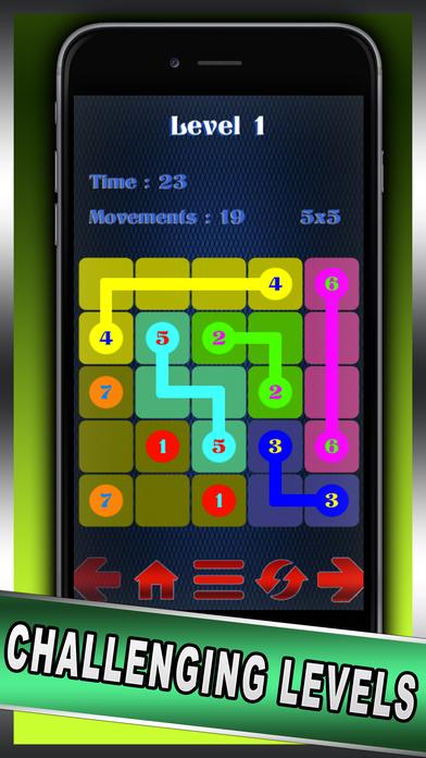 http://a4.mzstatic.com/jp/r30/Purple117/v4/36/59/a7/3659a740-e49f-c679-0d47-d6983d09c9c8/screen696x696.jpeg