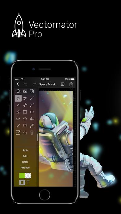 2017年6月30日iPhone/iPadアプリセール 多機能WEBブラウザアプリ「Ohajiki Webブラウザ」が無料!