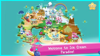 http://a4.mzstatic.com/jp/r30/Purple117/v4/fd/1c/36/fd1c3632-020a-fb91-0cbe-8546de0b9f44/screen406x722.jpeg